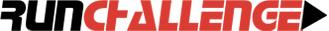 Logo RunChallenge