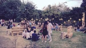 cascina bellaria ristoro nell orto